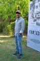 Dulquer Salmaan @ Solo Movie Press Meet Stills