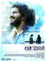 Dulquer Salman, Sai Dhansika in Solo Movie Release Posters