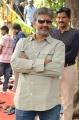 SS Rajamouli @ Sommi Films Productions No.1 Movie Launch Stills