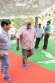 MM Keeravani @ Sommi Films Productions No.1 Movie Launch Stills