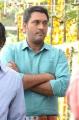 Ajay @ Sommi Films Productions No.1 Movie Launch Stills
