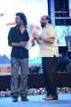 Upendra @ Son of Satyamurthy Movie Audio Release Function Stills