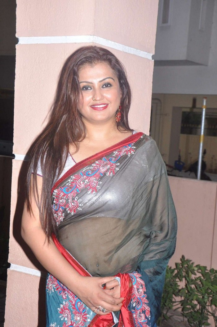 Think, that Sona tamil actress hot seems brilliant