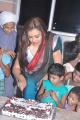 Sona Heiden Birthday Celebration Photos