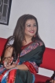 Actress Sona Hot Saree Photos