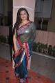 Hot Sona in Saree Pics