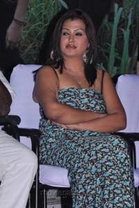 Tamil Actress Sona Latest Hot Photos