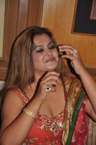 Sona Hottest Actress Stills Photos