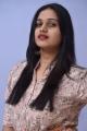 Actress Sona Patel Photos @ Winners Trip Audio Launch
