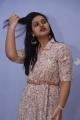 Winners Trip Movie Actress Sona Patel Photos