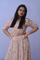 Actress Sona Patel Photos @ Winners Trip Movie Audio Launch