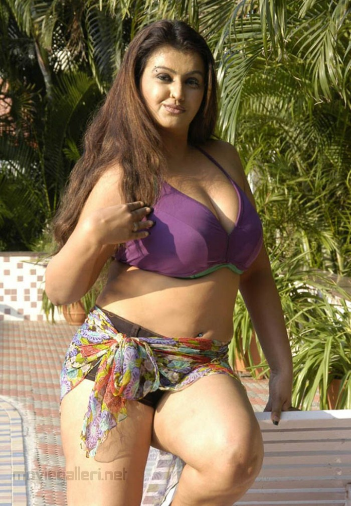 Apologise, Sona tamil actress hot have