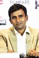 Vinay Subramanyam @ 61st Britannia Filmfare Awards 2015 Press Conference