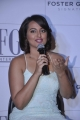 Actress Sonakshi Sinha Stills @ Foster Grants Launch