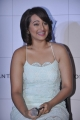 Sonakshi Sinha Hot Stills @ Foster Grants Launch