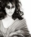 Sonakshi Sinha L'Officiel Magazine December 2013 Photo Shoot Images