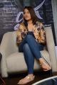 Sonakshi Sinha Promotes Lingaa Movie Photos