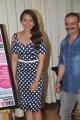 Actress Sonakshi Sinha Unveils Women's Health Magazine Photos
