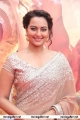 Actress Sonakshi Sinha Stills @ Lingaa Audio Launch