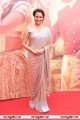 Actress Sonakshi Sinha Stills @ Linga Movie Audio Release