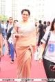 Actress Sonakshi Sinha Stills @ Lingaa Audio Release