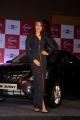 Sonakshi Sinha @ Nissan Sunny Sedan with 92.7 Big FM