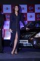 Sonakshi Sinha New Pics @ Nissan Sunny Sedan