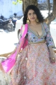 Kalasa Movie Heroine Sonakshi Verma Images