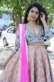 Actress Sonakshi Verma Images @ Kalasa Movie Opening