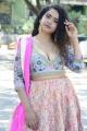 Kalasa Movie Heroine Sonakshi Verma Hot Images