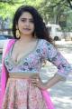 Kalasa Movie Actress Sonakshi Verma Images