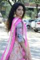 Actress Sonakshi Verma Images @ Kalasa Movie Launch