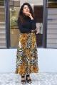 Telugu Actress Sonakshi Verma Pictures