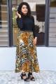 Actress Sonakshi Verma New Pictures