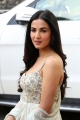 Ruler Movie Actress Sonal Chauhan Interview Photos