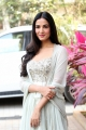 Ruler Movie Actress Sonal Chauhan Interview Photos