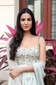 Actress Sonal Chauhan New Photos @ Ruler Movie Interview