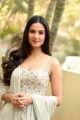 Actress Sonal Chauhan Photos @ Ruler Movie Interview