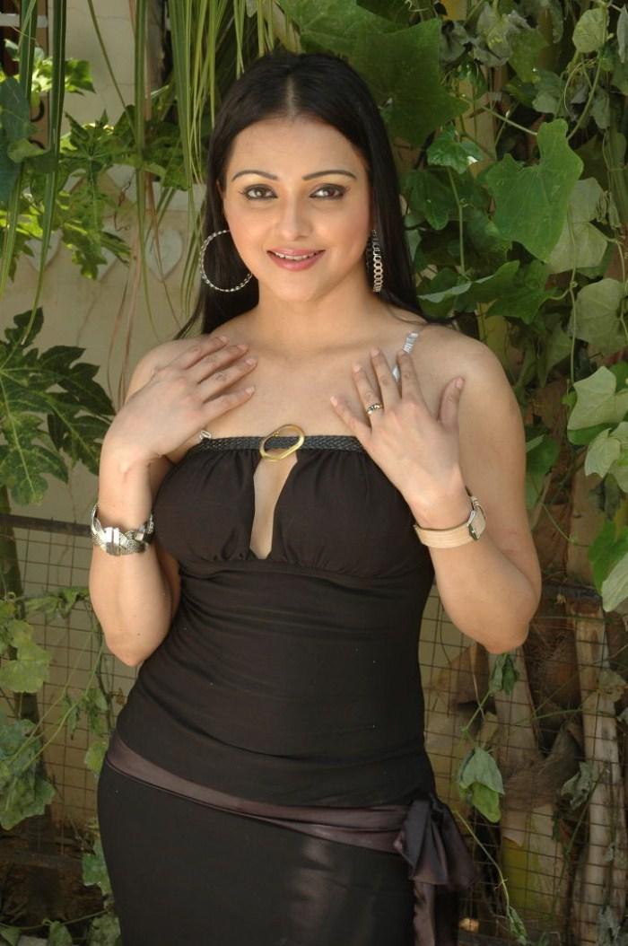 Joshi Hot Pic Sonali Joshi Hot Pics