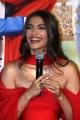Actress Sonam Kapoor Ahuja Photos @ The Zoya Factor Trailer Launch