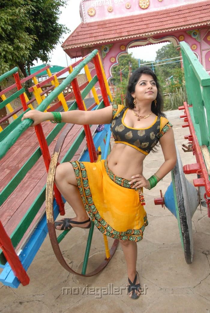 Picture 337208 | Item Girl Sonam Singh Hot Photos from Jai