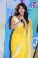 Sonarika Bhadoria @ Eedo Rakam Aado Rakam Gummadikaya Function