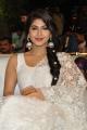 Actress Sonarika Bhadoria Stills @ Jadugadu Audio Release