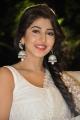 Actress Sonarika Bhadoria Stills @ Jadoogadu Audio Launch