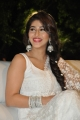 Actress Sonarika Bhadoria Stills @ Jadugadu Audio Launch