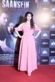 Actress Sonarika Bhadoria Images @ Saansein Trailer Launch