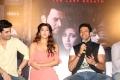 Sonarika Bhadoria's Saansein: The Last Breath Movie Trailer Launch