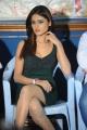 Soni Charista Hot Pics at Mr.Rajesh Press Meet