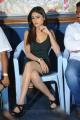 Sony Charista Hot Pics at Mr.Rajesh Press Meet