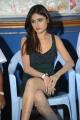 Soni Charishta Hot Pics at Mr.Rajesh Press Meet